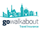 go_walkabout_logo.png