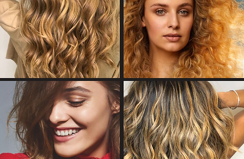 JF_Hair_board_Home.png