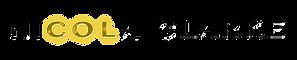 NC_Single_logo_2021.png