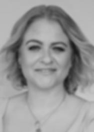 Nicola-headshot 2019B&W.png