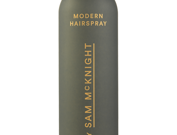MODERN HAIRSPRAY - MULTI-TASK STYLING MIST 250ml