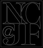 NCJFLogo_Plain_2.png