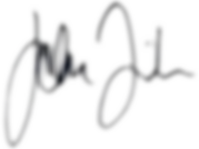 JF.SIGNITURE.png