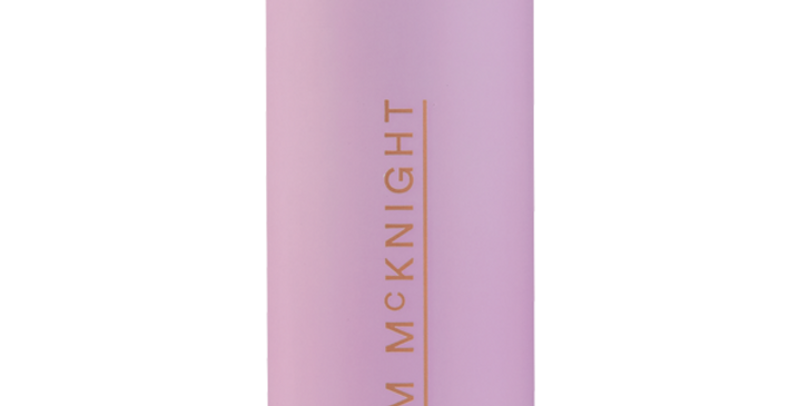 BARELY THERE  - TEXTURE MIST