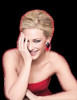 Cate-Blanchett-Giorgio-Armani-Si-Perfume