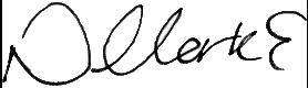 Nicola.signature.png