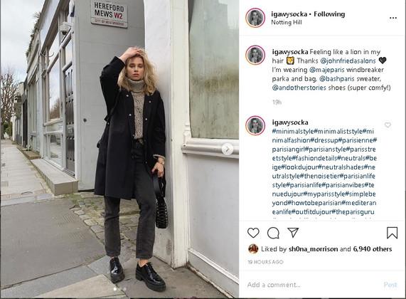Instagram - igawysocka - 05.02.20.jpg