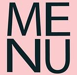 MENU.Button.png