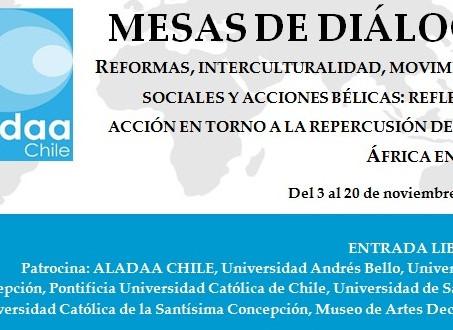 Intensión y extensión: reflexiones en torno al estudio y la investigación del arte asiático en Chile