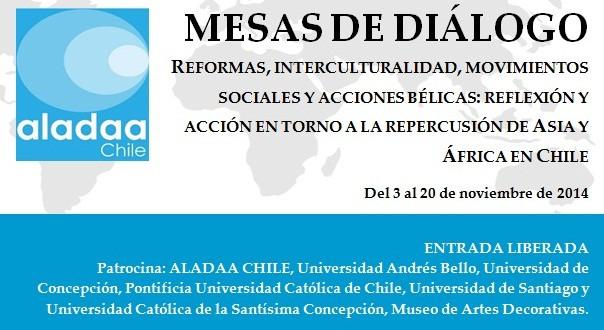 MESAS DIALOGO ALADAA CHILE 2014.jpg