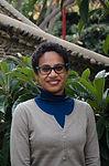 Daiana Nascimento.jpg