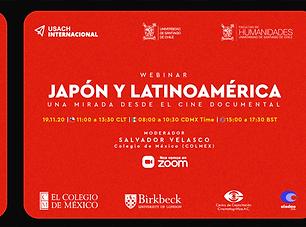 Japón y Latinoamérica_f1.png