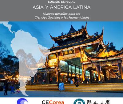 Aladaa Chile co-coordina nueva publicación de Rumbos-TS