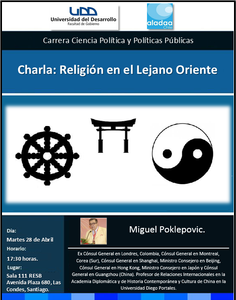 Charla Miguel Poklepovic 2.png