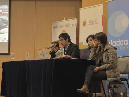 Columna|SEAFAS: Revisión a sus aportes para los estudios asiáticos y africanos en Chile