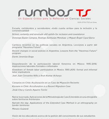 cover_issue_38_es_ES.jpg