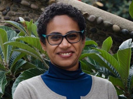 Vicepresidenta de Aladaa Chile se adjudica Fondecyt para estudiar la migración reciente de África