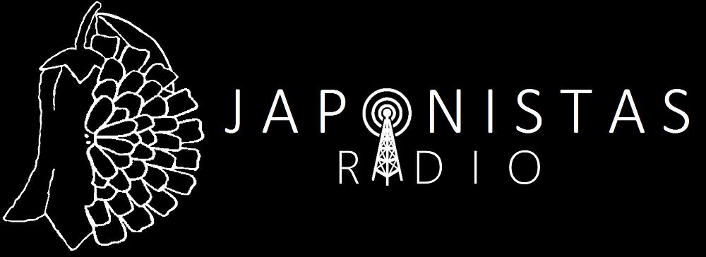 Japonistas Chile, un programa radial conmemorativo por los 120 años de relaciones Chile-Japón