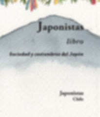 portada promo japonistas.jpg
