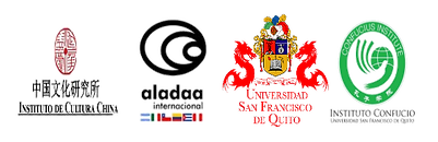XVII_Congreso_Internacional_Aladaa_2019.