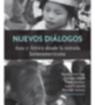 Coord._Nuevos_dialogos_Asia_y_Africa_de_