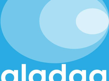 Primera circular congreso ALADAA 2016 (Santiago de Chile).