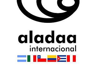 aladaa-internacional-logo.jpg