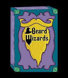 Beard Wizards Box - Transparent.png
