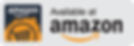 amazon-underground-app-us-gray.png