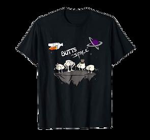 BISShirt- Transparent.png