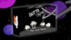 spacebackground.png