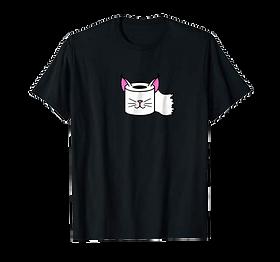 KittyShirt-Transparent.png