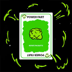 powerfart2.jpg