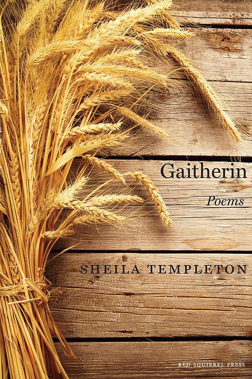 Gaitherin | Sheila Templeton