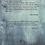 Thumbnail: A Melody Of Sorts   Jon Plunkett