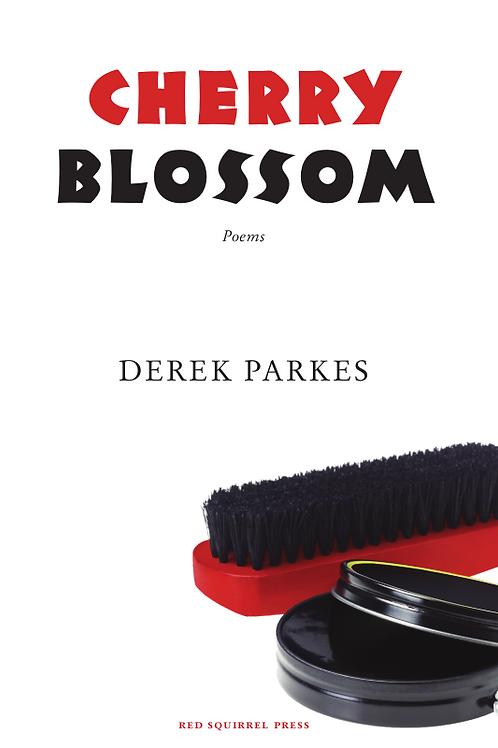Cherry Blossom | Derek Parkes