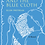 Thumbnail: Ren and the Blue Cloth | Ellen Phethean
