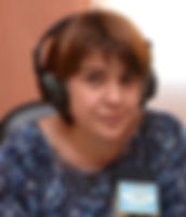 Mariana Moreno de Radio Rute copia.jpg