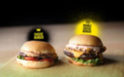 menutab_burgersimage.jpg