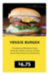 Burger_Veggie.png