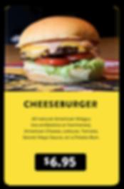 Burger_cheeseburger.png
