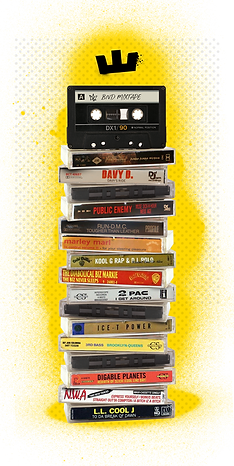 Aboutus_Cassettes.png