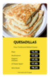 Quesadillas.png