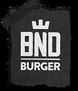 logogrunge2.png