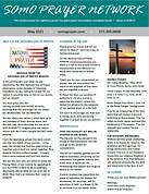 May 2021 Prayer Newsletter.PNG