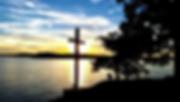Screen Shot 2020-06-25 at 9.51.03 AM.png