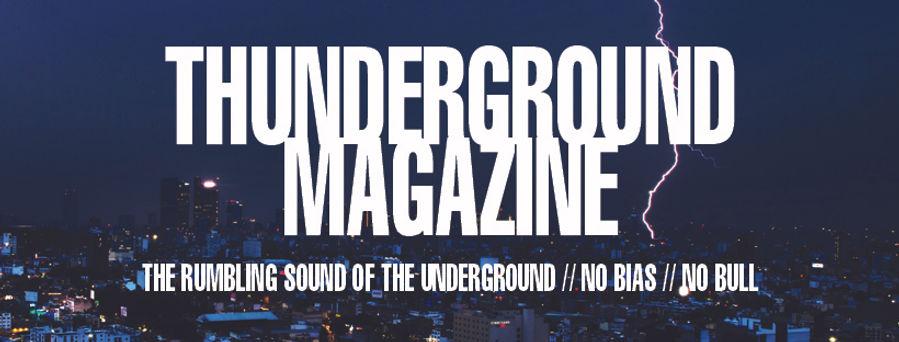 THUNDERGROUND COVER.jpg