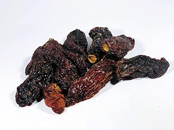 Dried Morita Peppers 100gr