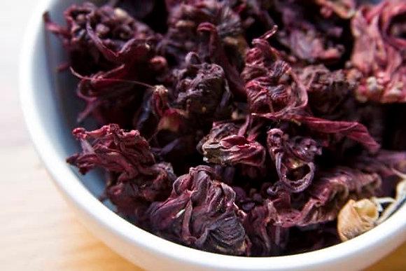 Jamaica - Hibiscus 100 gr