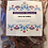Thumbnail: Dried Arbol Peppers 100gr